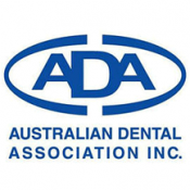 Australian Dental Association