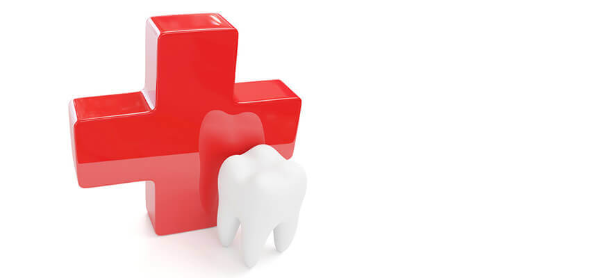 emergency dentist in hobart