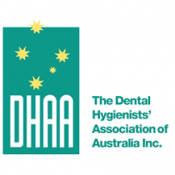 The Dental Hygienists Association of Australia
